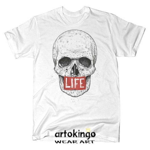 3b999cee Check out cool t-shirts and funny t-shirts that are designed by talented  artist Balazs Solti for Artokingo. Comment below and discuss his designs!