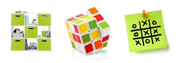 logo,green,square,Office