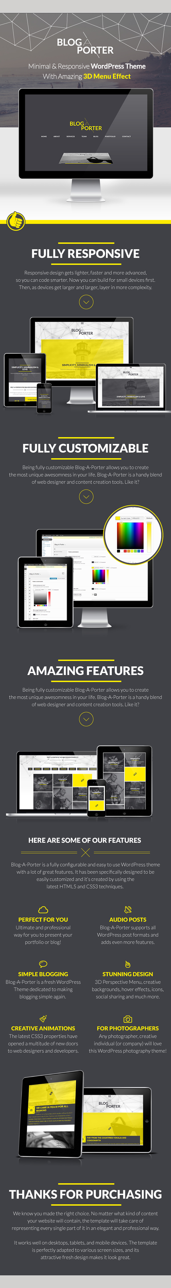 Google chrome theme internet explorer - Works In All Major Browsers Internet Explorer Firefox Opera Safari Google Chrome Theme Comes With A Detailed Documentation Demo Content Included