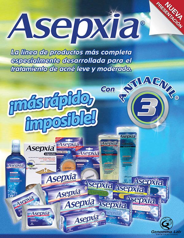 Revista Farmacia Cohen & Revista Perro Bravo - GL Guat on