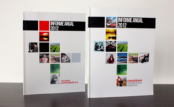 editorial book reports financial