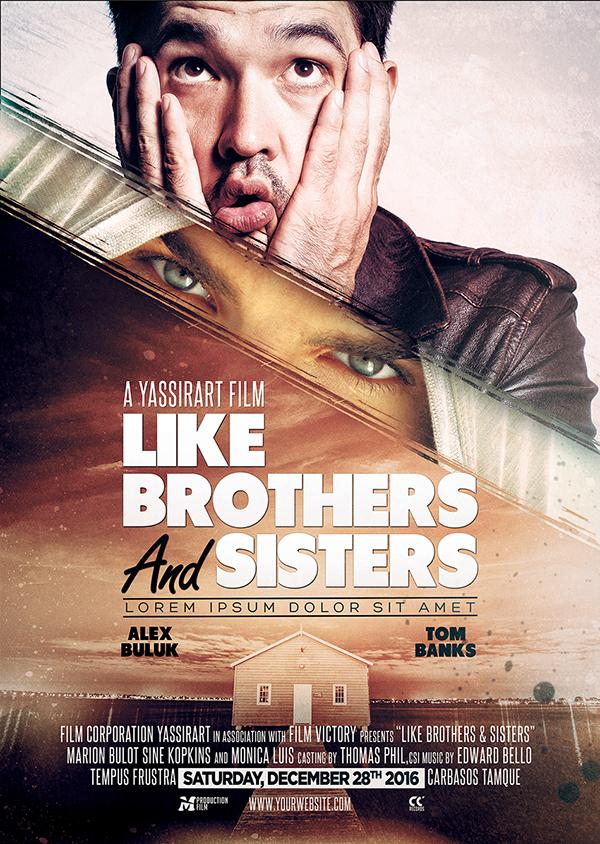 poster film movie poster movie movie poster actio comedy  Cinema a3 poster yassirart