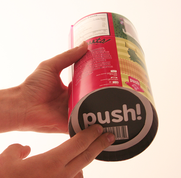 oush Ouch definition, (used as an exclamation expressing sudden pain or dismay) see more.