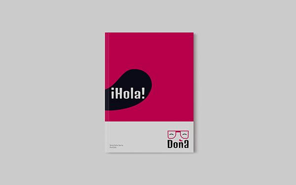 Portfolio Magazine