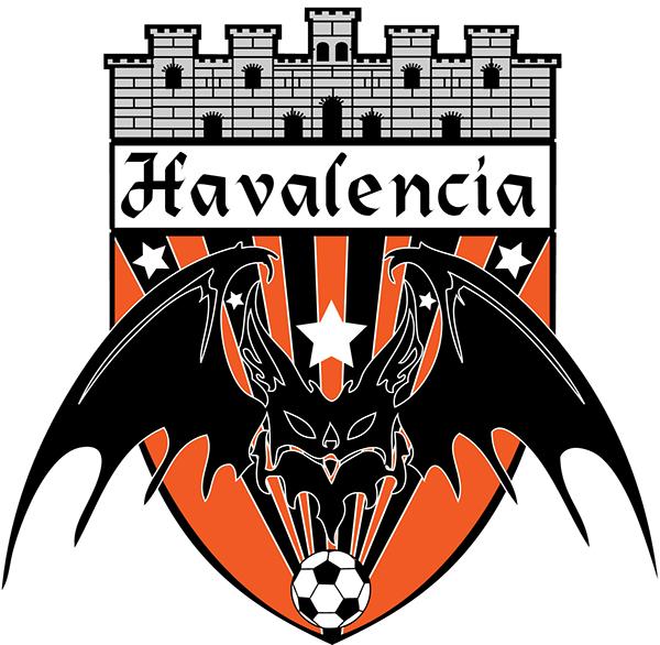 Football Team Logo Football 39 s Team Logo 5x5 on