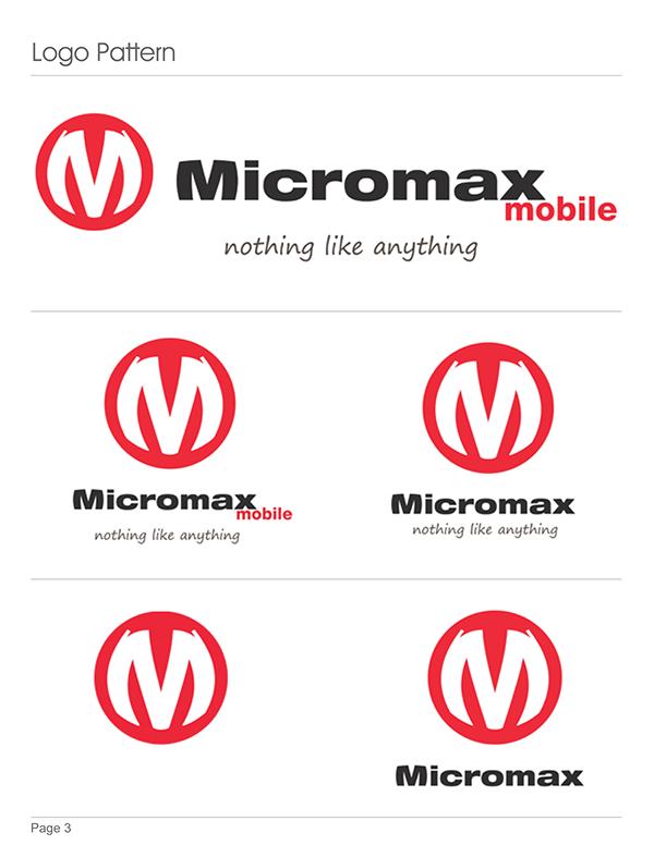 micromax mobile logo png wwwpixsharkcom images