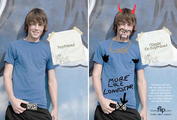 Teen Pics Ads 40