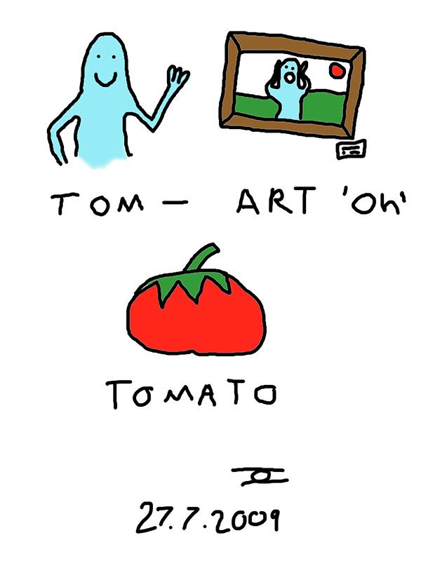 cartoon whomen