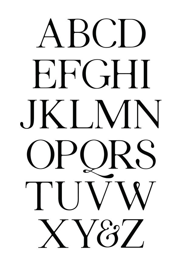 San francisco fonts download