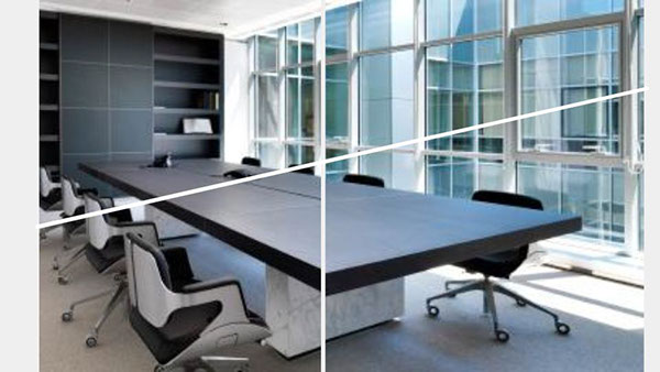 When We Are Talking About Office Space Need To Take Care Of Some Things :