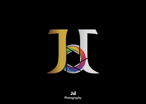jd samson plus images photos videos logos illustrations and branding on behance behance