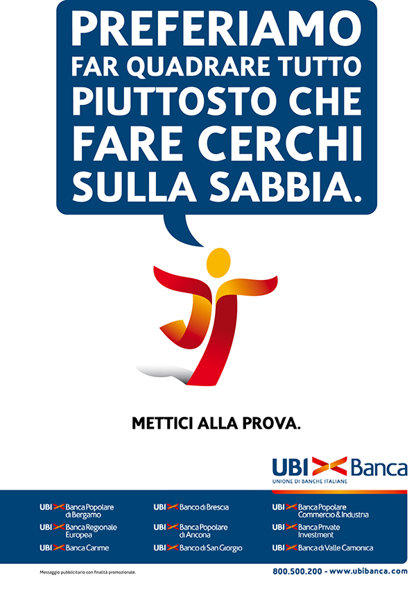 ubi banca private investment