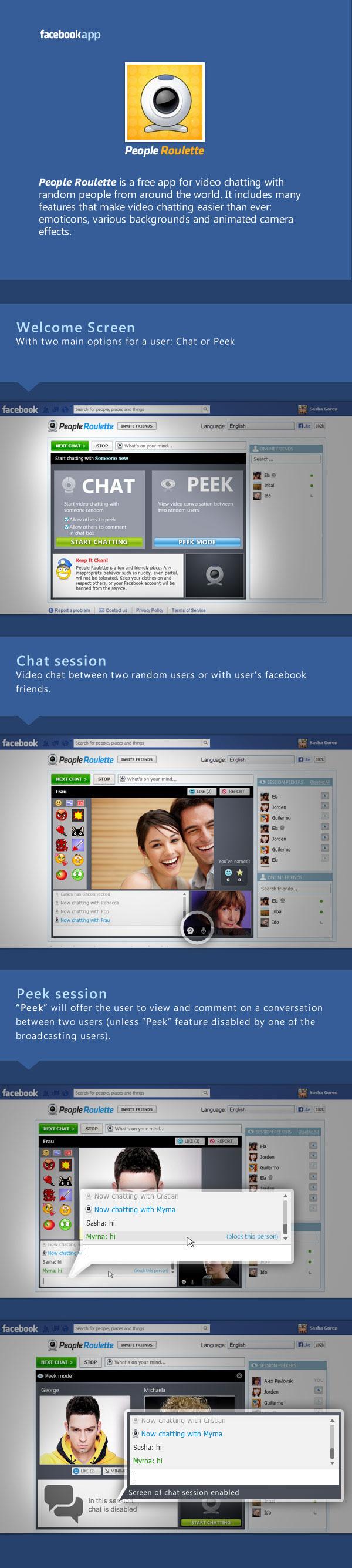 app UI ux UX design Web ui design