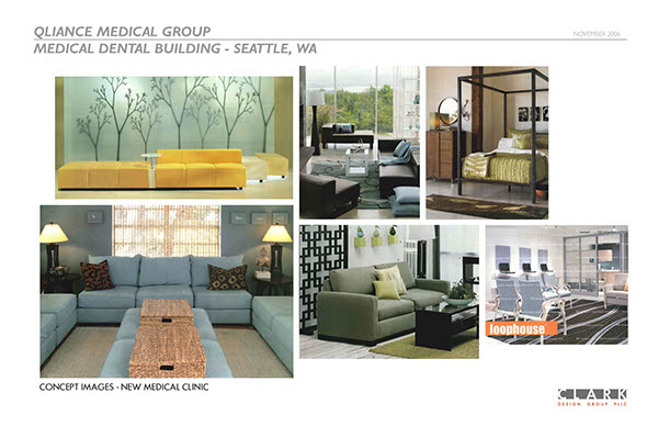 Qliance Medical Group Seattle