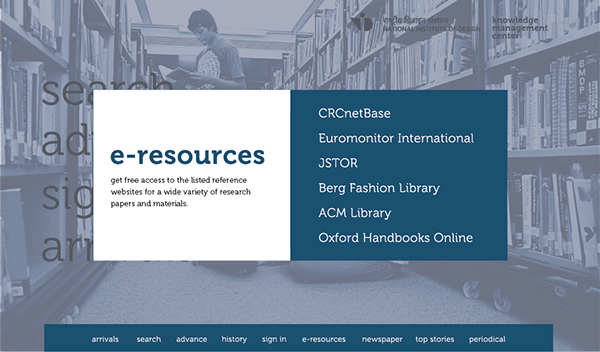 research paper resources web site titles The writing center has these and other resources on hand you world wide web site when you mla format for a research paper does not require a table.
