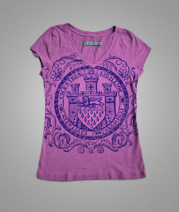 Mockup t-shirt camisa camiseta Baixar free download