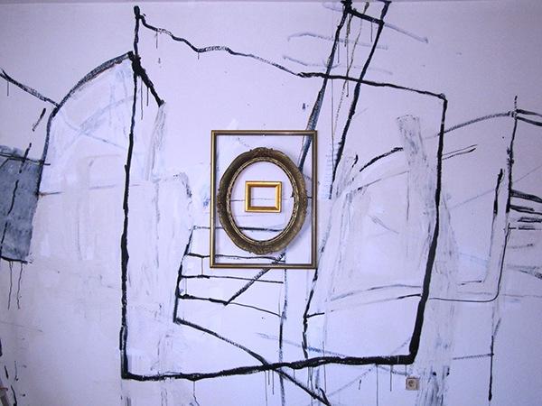 ninapopovic  drawing art