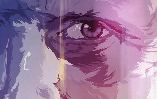 vector movie poster portrait Gabz Grzegorz Domaradzki Robert Duvall Rutger Hauer michael caine Naomi Watts robert de niro Apocalypse now raging bull mulholland drive Get Carter blade runner VMP vol.2