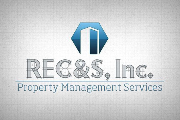 Real Property Management Glendale Ca