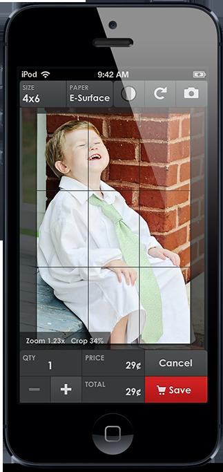 ios iphone iPad XCode Objective-C