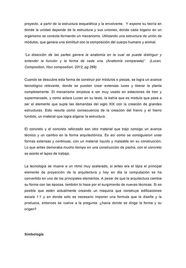 Encantador Significado Bruto Anatomía Modelo - Anatomía de Las ...