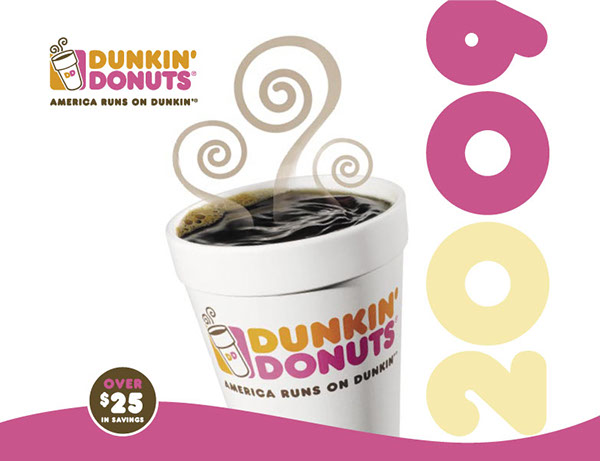 the role and meaning of dunkin donuts essay Whether you need custom term paper writing or a standard 5-paragraph essay, essaystudio will help you with us you get: hours and days of free time you can decide.