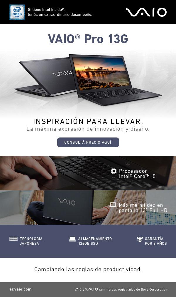 Image may contain: computer, laptop and screenshot