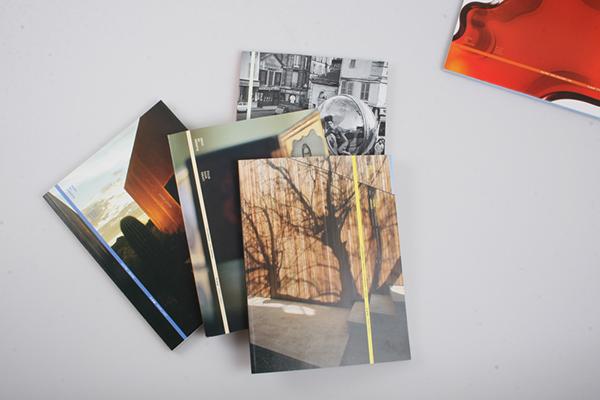 Plaisirs de vivre magazine on editorial design served for Architecture a vivre magazine