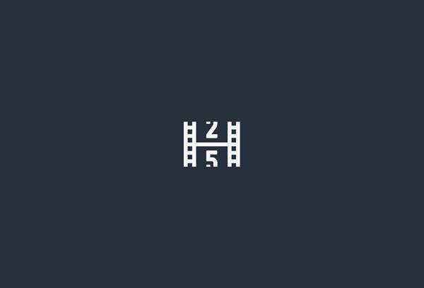 25 Eps Logo Design On Behance