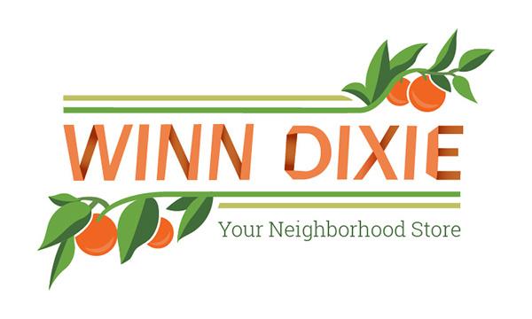 Rebrand touchpoints stationary advertisement Website watercolor organic neighborhood fresh farm