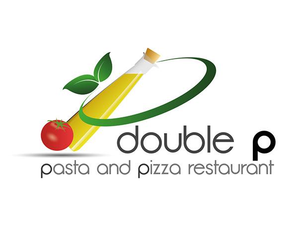 Italian Restaurant Logo Design Italian Restaurant Logo Design