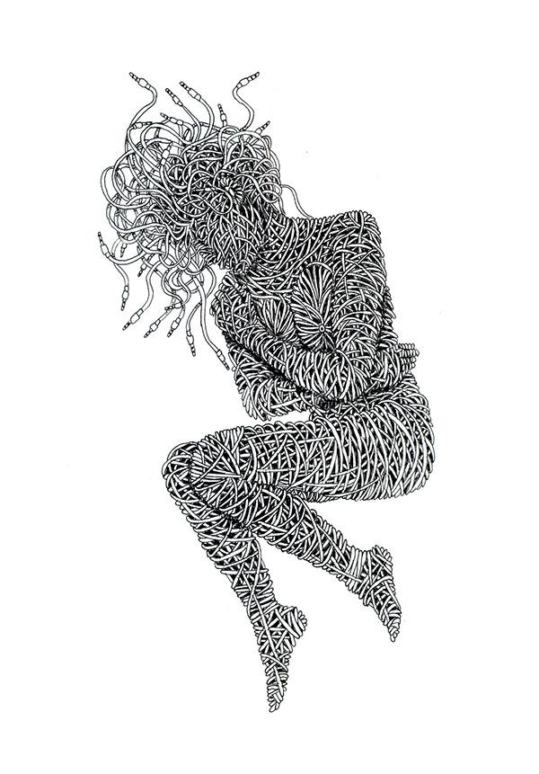 Wire Art - Page 2 1f7aea4833529f4bdbccba29454410c0