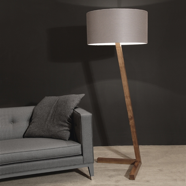 hudson furniture lighting. Contemporary Lighting In Hudson Furniture Lighting