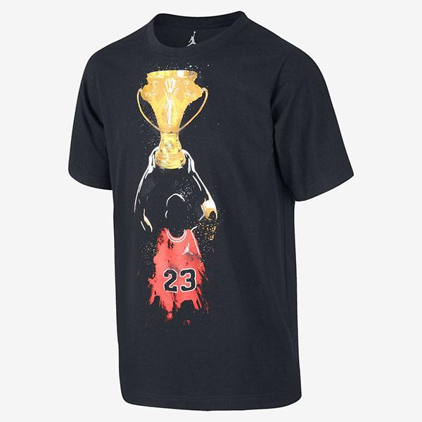 Nike,jordan,Michael Jordan,jordan brand,nike apparel,t-shirt,t-shirts,tshirt,tshirts,graphics,lettering,type treatment