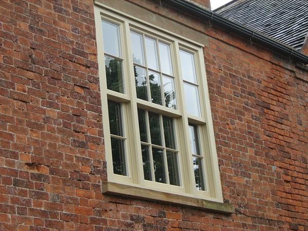 Sash windows windows woodwork Carpentry Joinery oak Hardwood windows  Wooden windows