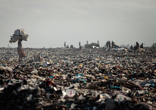 trash,joseferreira,Dump,moz,moçambique,africa,Maputo,lixeira,joseferreiraphoto