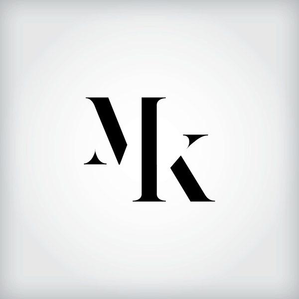 melanie kazimierczyk durham Whitby AJAX Pickering design