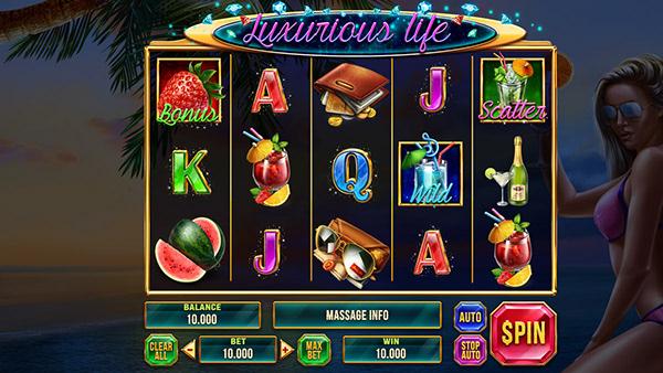 Mobile casino free bonus no deposit