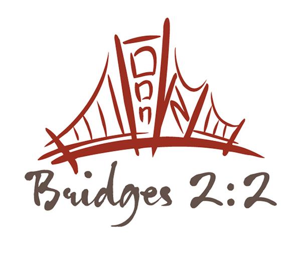 brand identity  u0026 logo design on behance