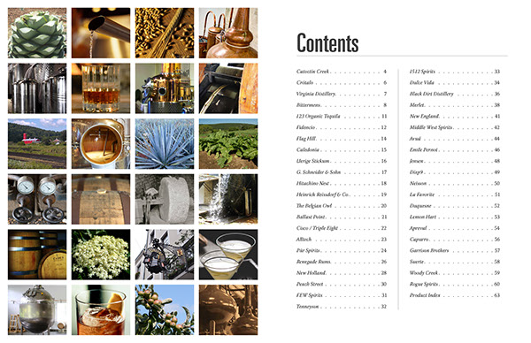 Blueprint brands catalog on sva portfolios logo malvernweather Images