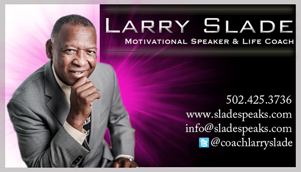 Photoshoot for business card design on scad portfolios these are photos i took of larry slade the business card i designed for him check out his website colourmoves