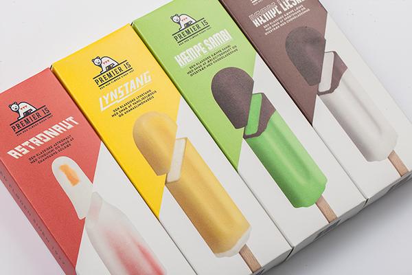 Packaging Paper - BillerudKorsns