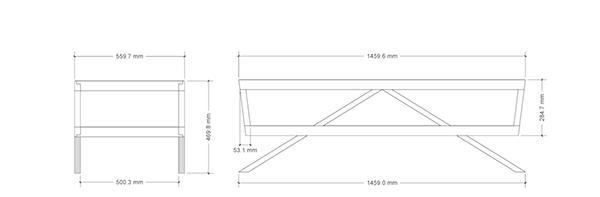 maxptk MAX PTK design 3D visualization Render digital art