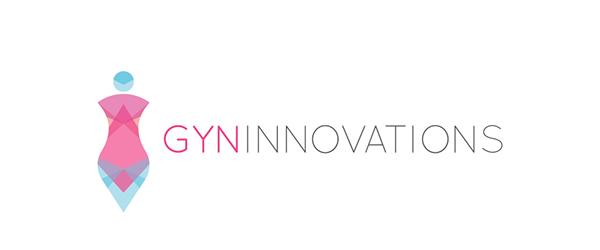 GYN Innovations