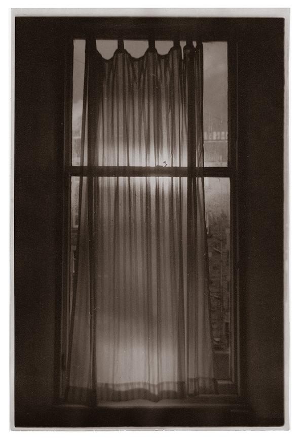 Window inside house Black&white old vintage shadow monochrome daylight darkness