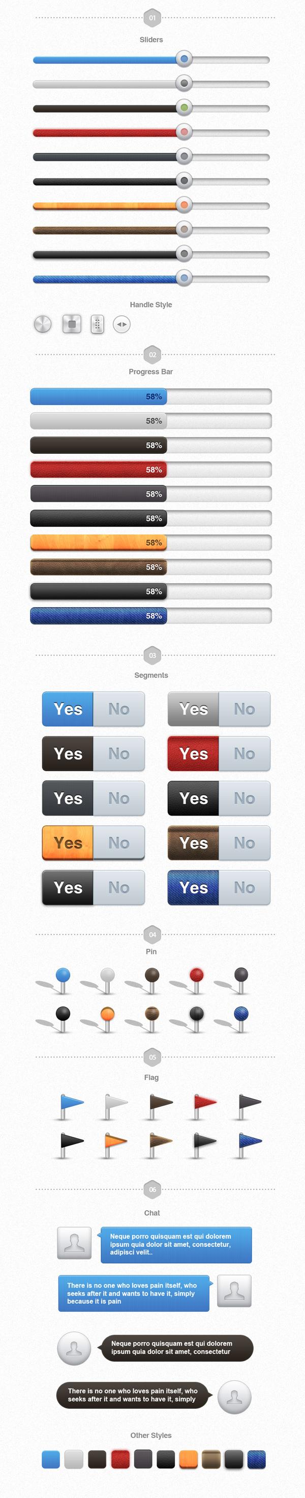 Ipad Design Dimensions Use For Iphone/ipad App Design