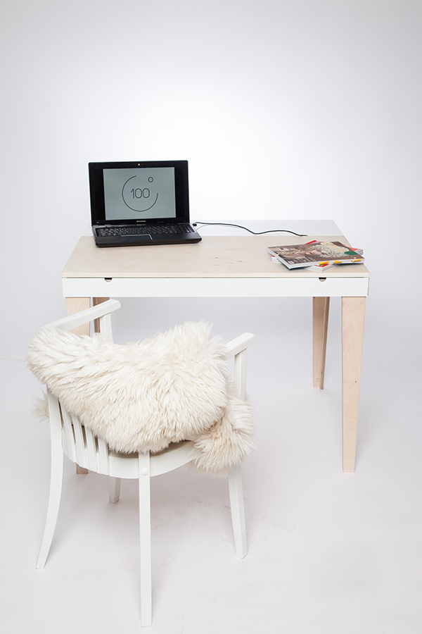 100 sekret r on furniture served. Black Bedroom Furniture Sets. Home Design Ideas