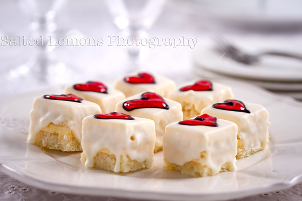 food styling food photography