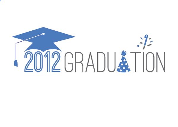 Image 3495873 By: Graduation Invitation On Behance