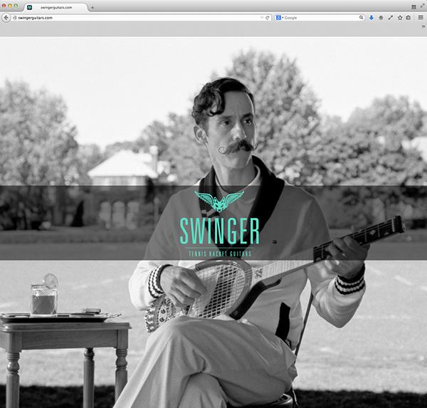 Swinger web site